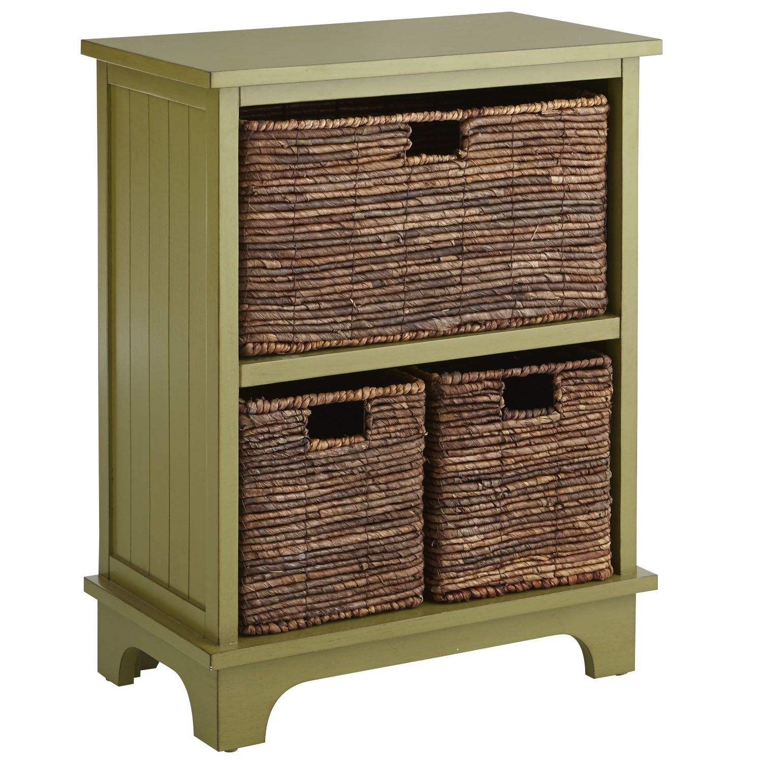 Holtom Chest - Antique Moss Green | Pier 1 Imports | furniture ...