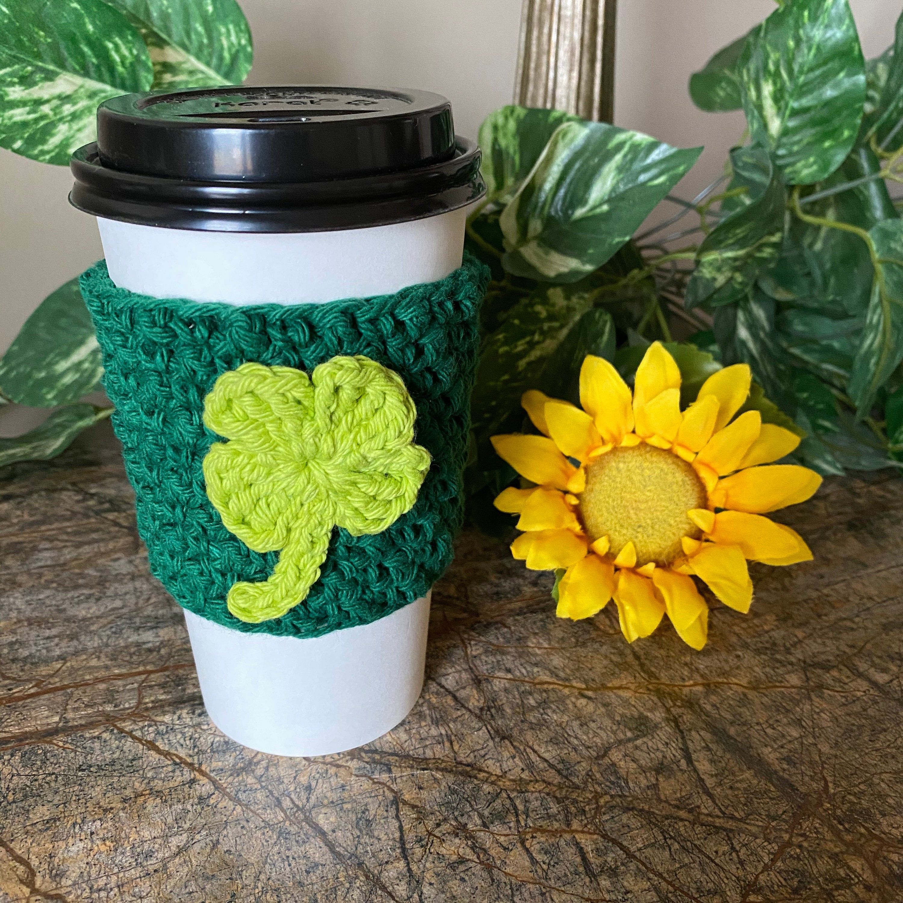 Excited to share the latest addition to my etsy shop cup