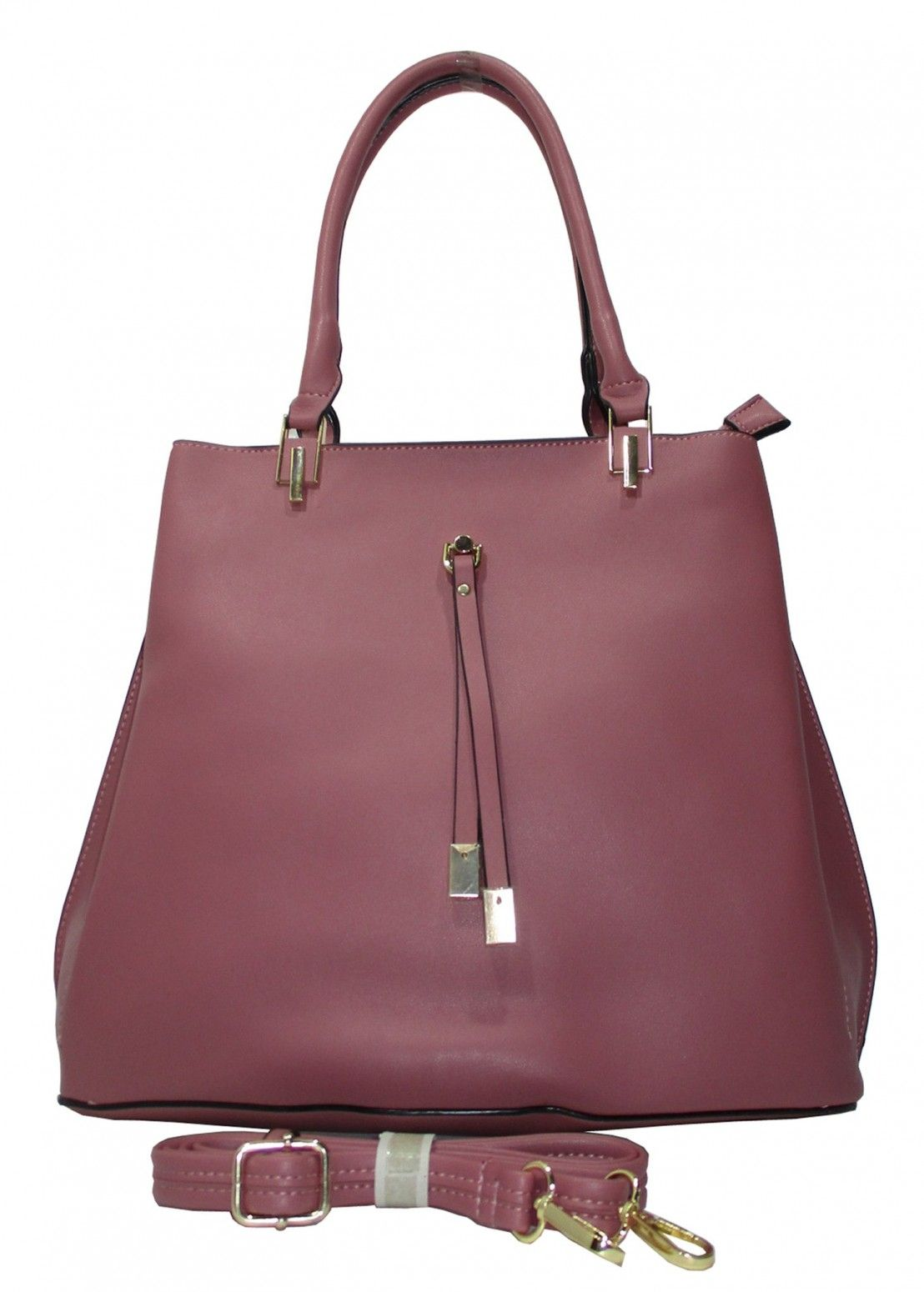 Just Arrived Branded Handbags Online At Low Prices In India On Winsant Fastest