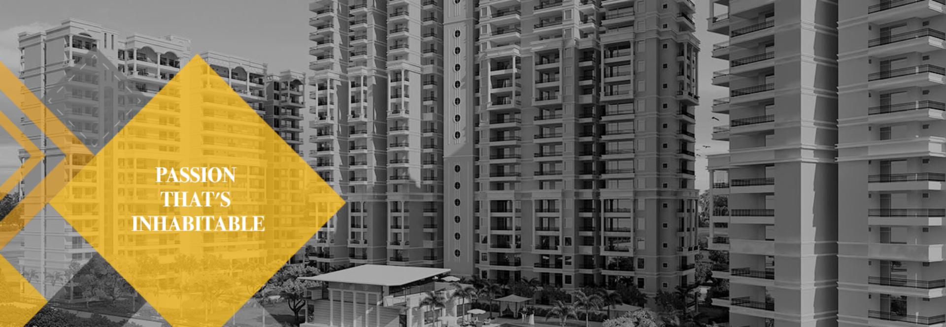 Mumbai Candid Virtual Tour Bungalow 9: Pin By View Cart On Migsun Atharva Raj Nagar Extension