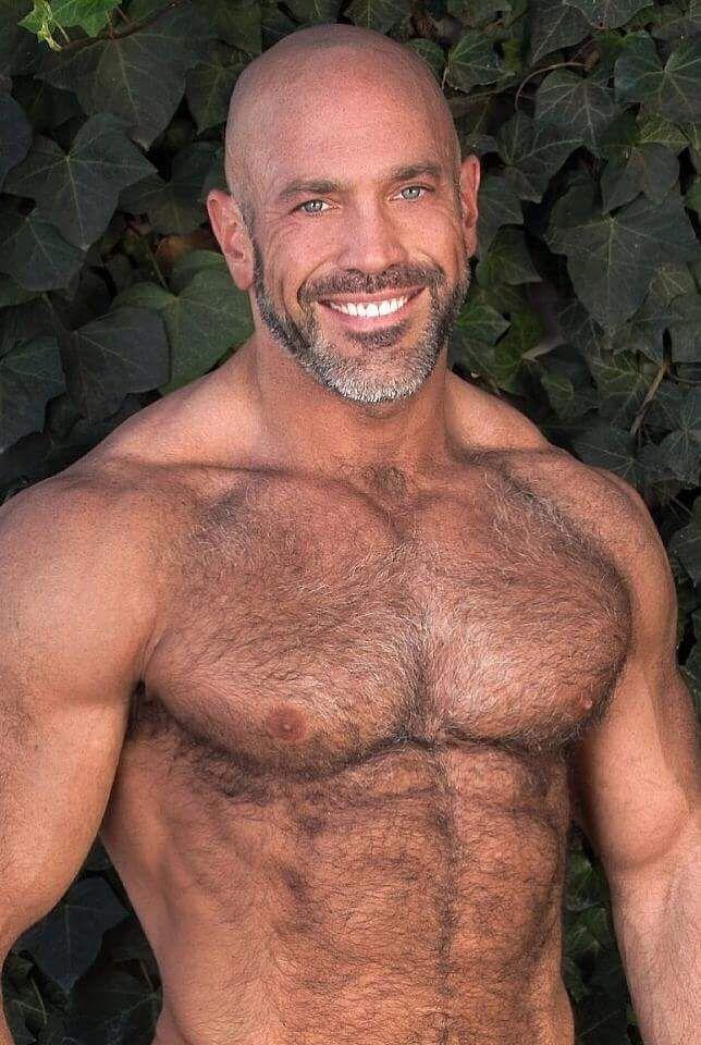 voir les photos de sexe de femme poilue nu poilu muscle des hommes