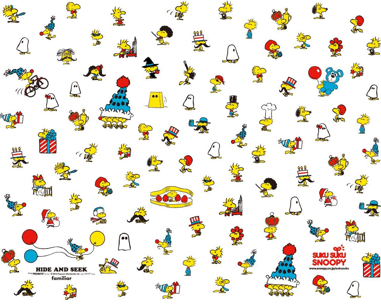 Peanuts おしゃれまとめの人気アイデア Pinterest T M スヌーピー スヌーピーの壁紙 Pc 壁紙
