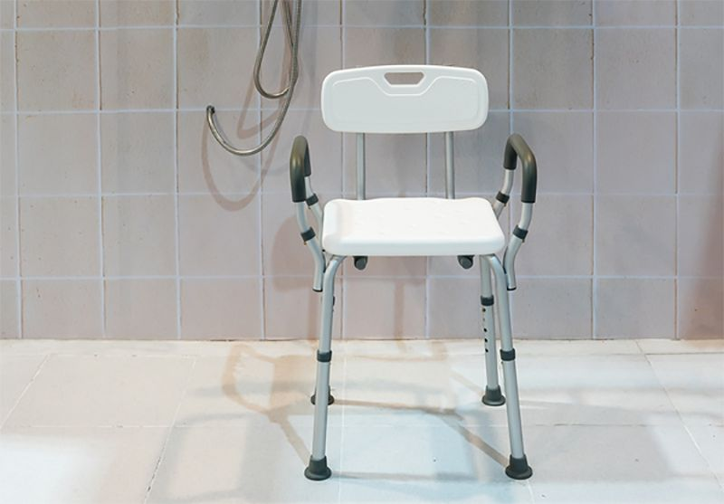 The 6 Best Shower Chair For Elderly And Disabled In 2021 Mobility With Love Shower Chairs For Elderly Shower Chair Handicap Shower Chair
