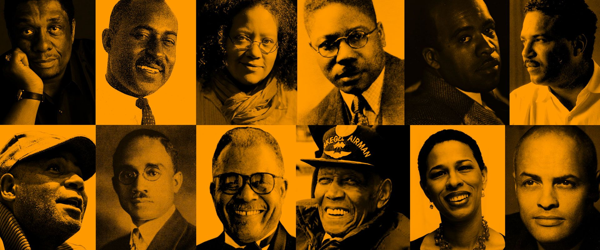 13 African American Graphic Designers You Should Know Part 2 Laughton Creatves African American Teaching Graphic Design African