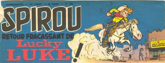 1950 -1960 = la grande période - Page 4