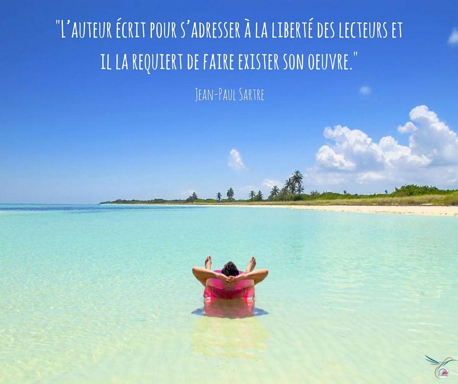 citation #livre #lecture #lire #livres #roman #auteur #vacances
