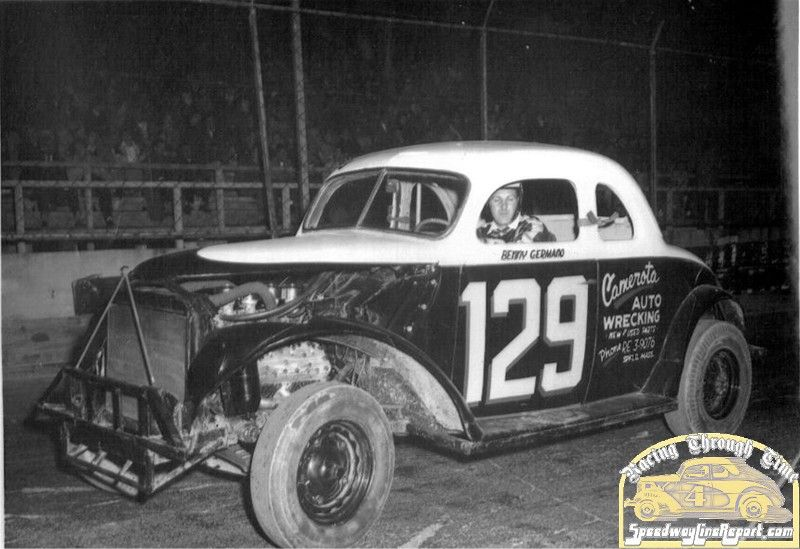 Very Old Stock Cars Nascar Bing Images Old School Stock Cars