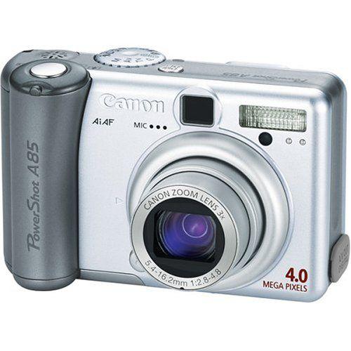Pin On Camera Photo Video