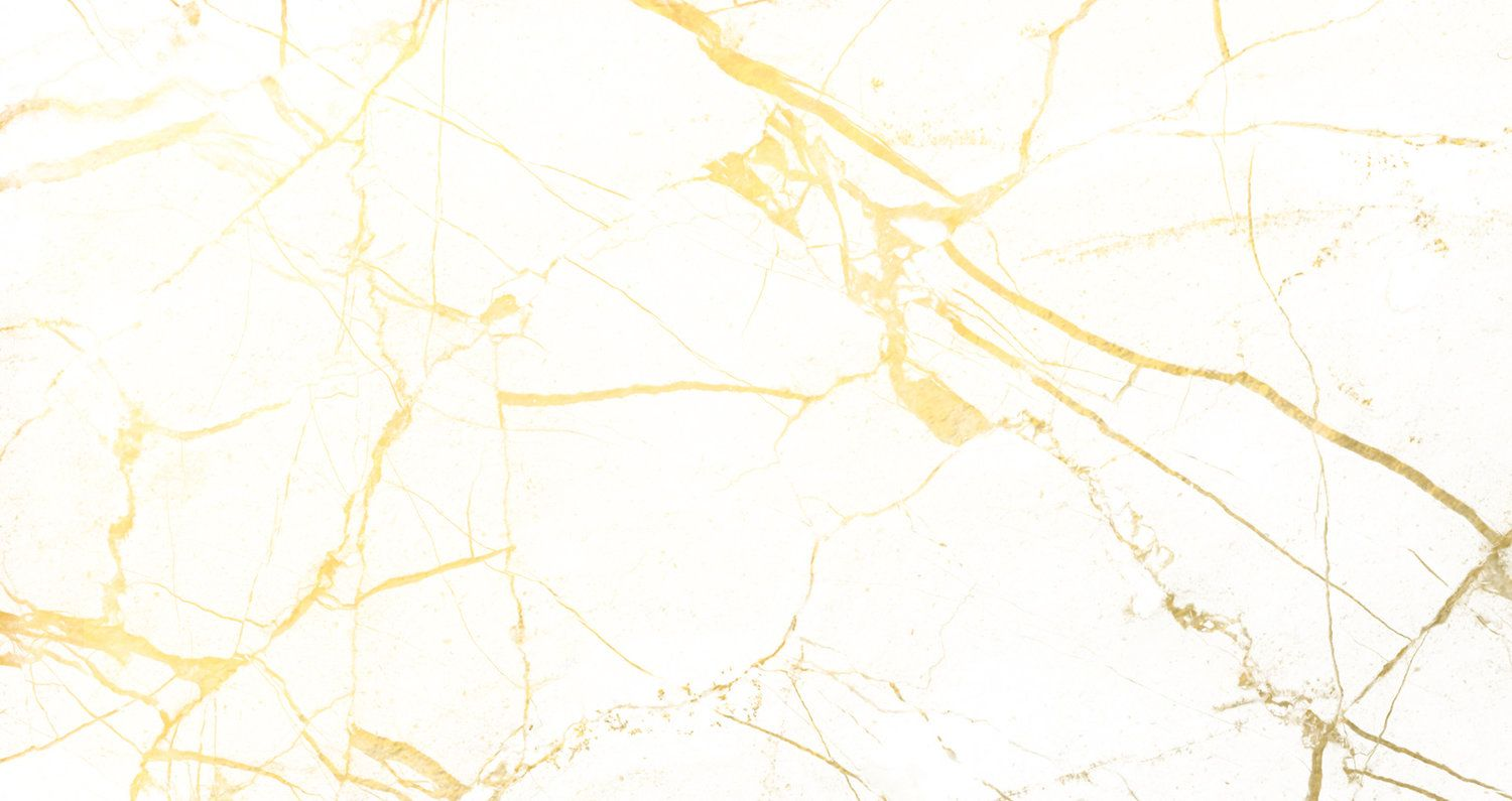 White Gold Marble Beauty Corner Textura