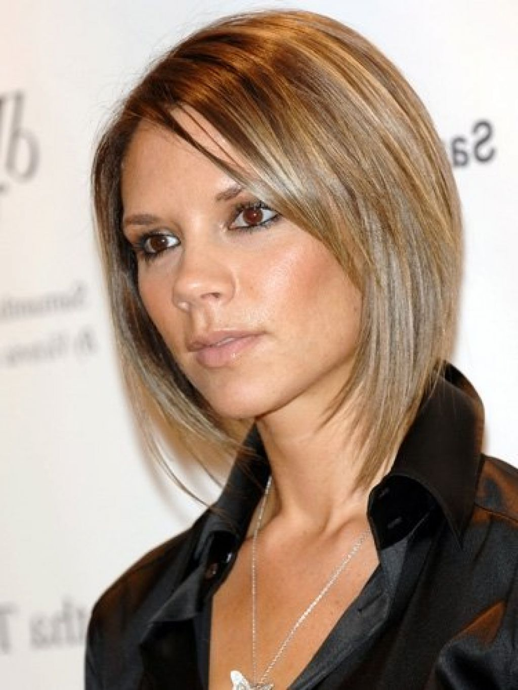 Victoria Beckham Haircuts Ideas Hair Cuts Frisuren Victoria