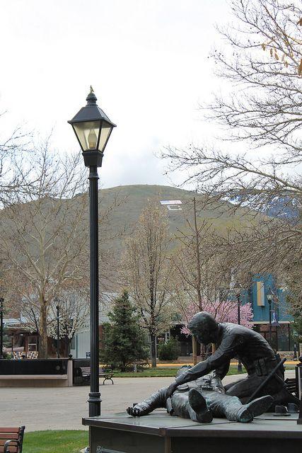 Carson City Nevada Carson City Nevada Virginia City