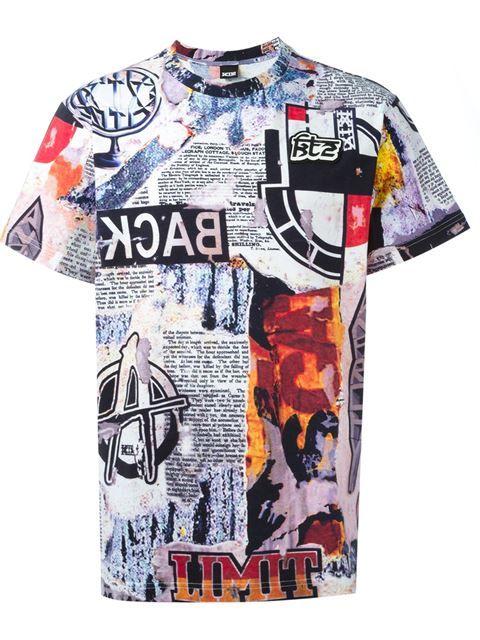 c5e9b2d7 TEE #TSHIRT | #AOP in 2019 | Shirts, Tee shirts, Shirt print design