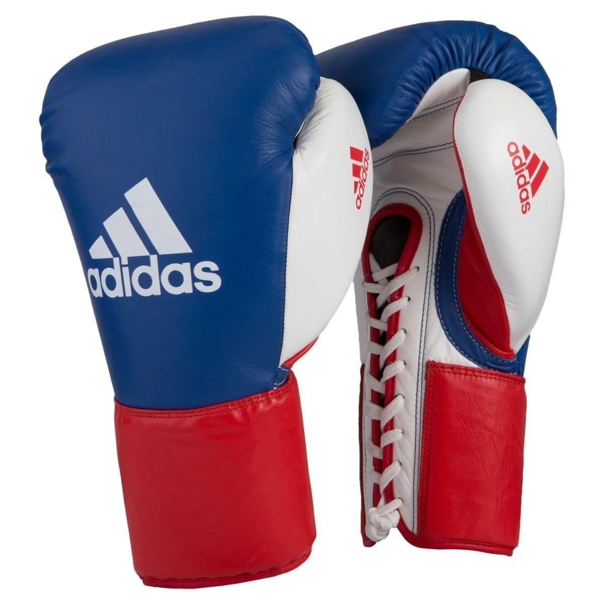 Pin By Boxing Fanatic Here On Boxing Fighting Gloves Boxing Equipment Boxing Training Gloves