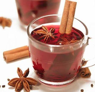 Resep Bir Pletok Minuman Menghangatkan Khas Betawi Resep Bir Resep Membuat Juice