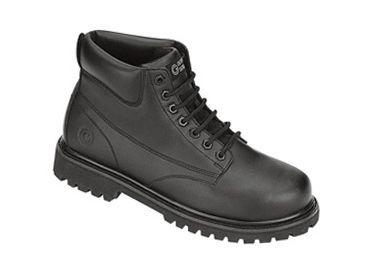 Outdoor Gear Mechanic Men's Work Boots