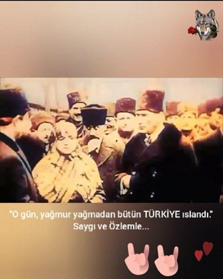 #dinmeyenyağmur #10suzkasım #yaşıyor #hatırlayacağız #10kasım #atatürk #yaşıyorum #10kasım1938 #fikirlerölmez #atamizindeyiz #mustafakemalatatürk #ebedilideratatürk