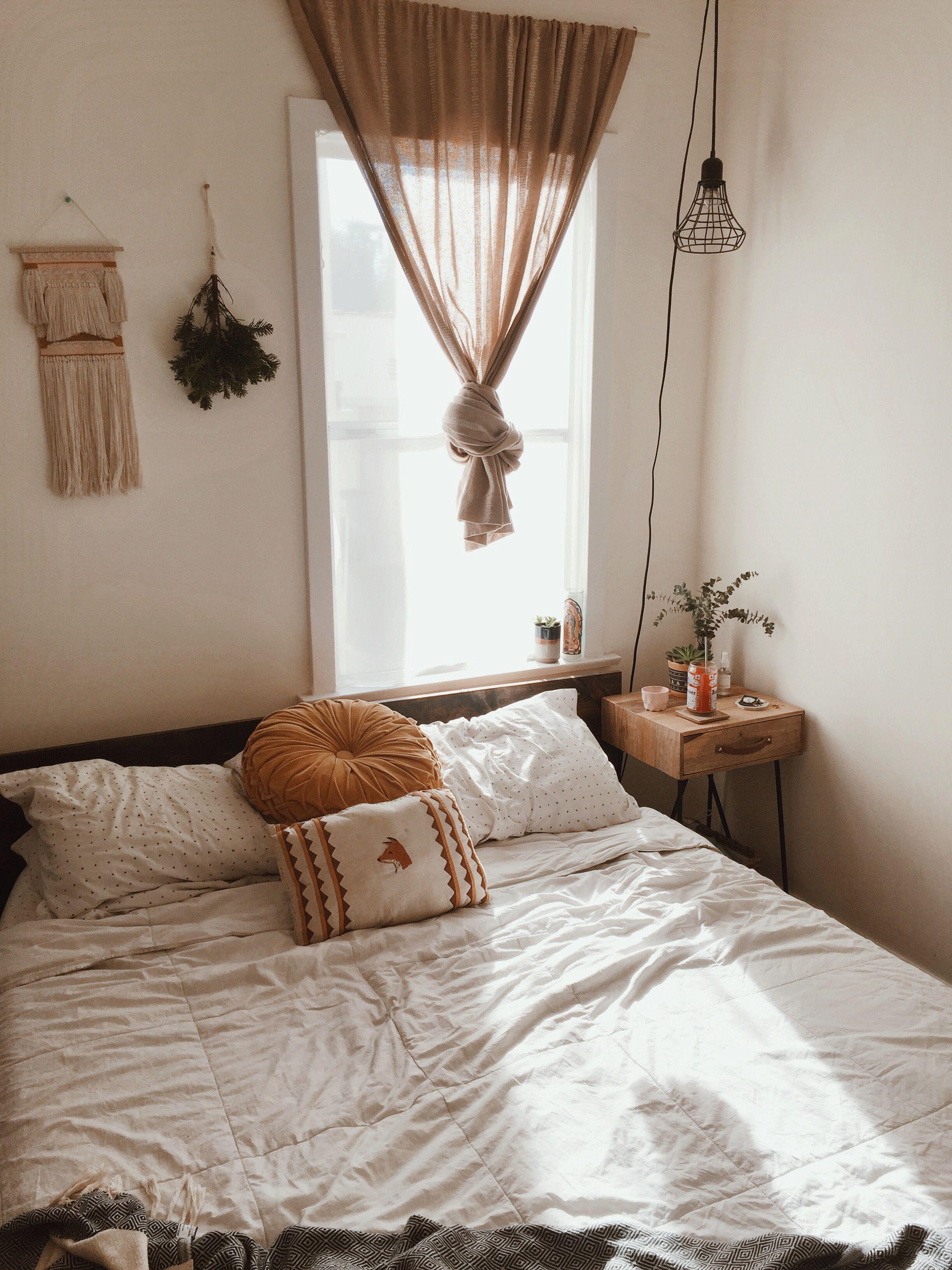 Master Bedroom Ideas Farmhouse Bedding