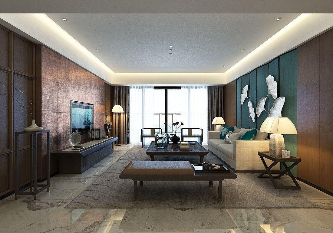 Model Available For Download In Max 3ds Fbx Obj Mtl Stl Format Visit Cgtra False Ceiling Living Room Contemporary Living Room Design False Ceiling Design Download contemporary living room