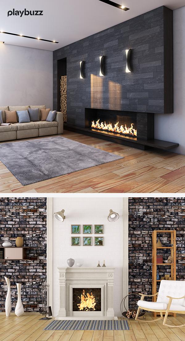 Home Decor Personality Quiz | Contemporary bedroom design ...