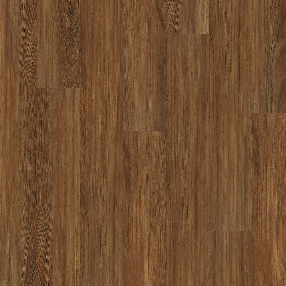 Shaw Baja 6 In X 48 In Colorado Repel Waterproof Vinyl Plank Flooring 23 64 Sq Ft Case Hd81600803 The Home Depot Waterproof Vinyl Plank Flooring Vinyl Plank Flooring Vinyl Plank