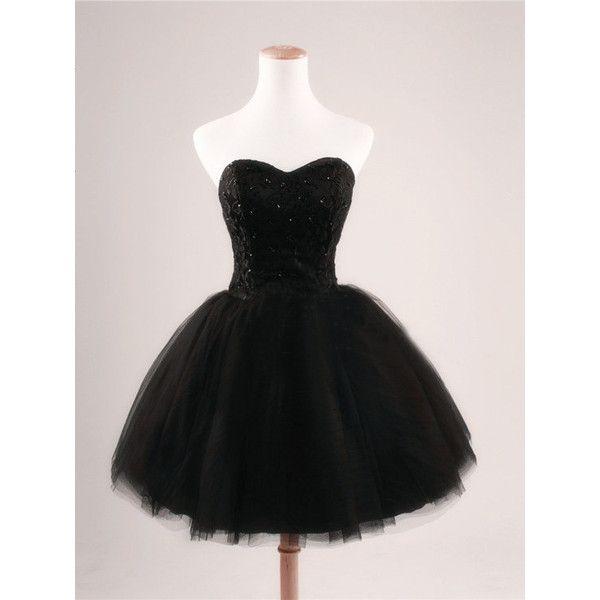 black dress tumblr - Google Search | fashion | Pinterest