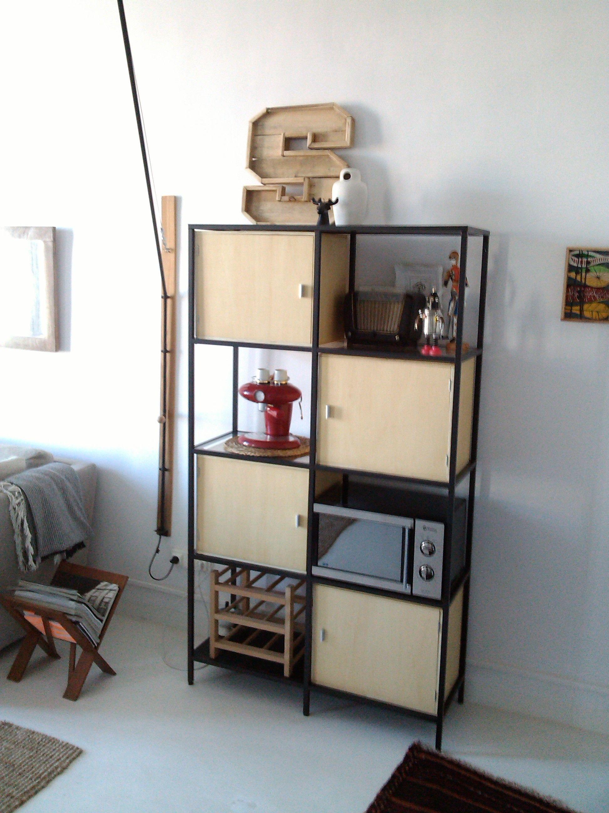 Homedecort Ikea Hack Begehbarer Kleiderschrank