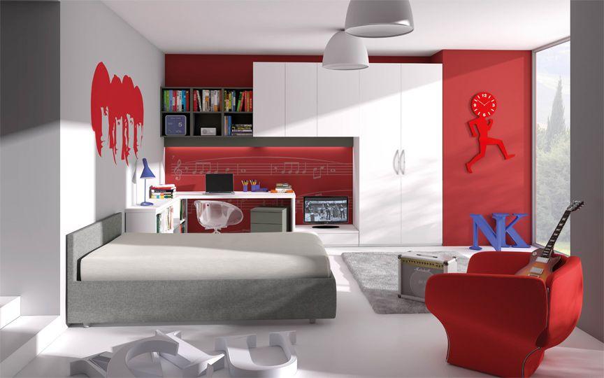 Chambre cever paris chambre enfant clever lit superpose clever paris chambre adolescent clever