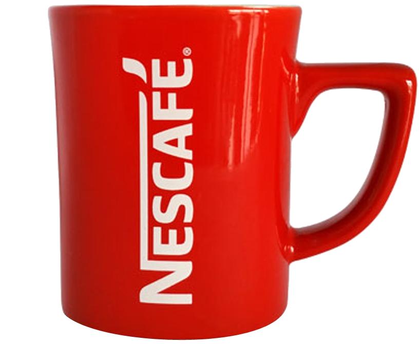 Cup Mug Coffee Nescafe Best Coffee Mugs Nescafe Coffee
