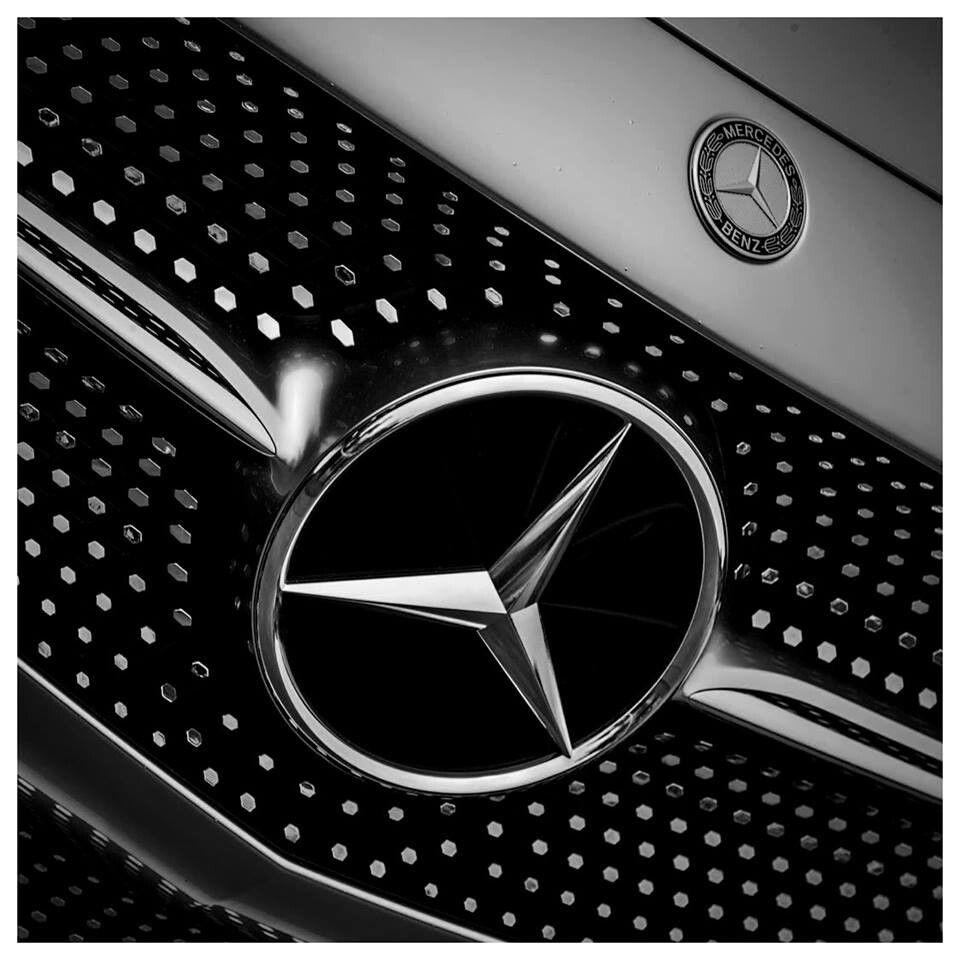 The Star Mercedes Benz Mercedes Benz