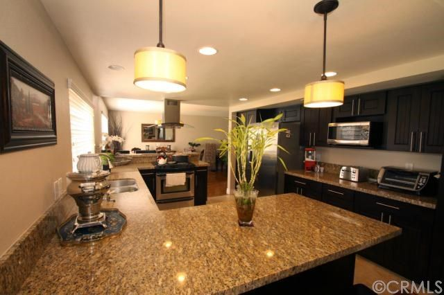 Claremont homes looking good today! http://www.hectorsellshomes.com/Property-Search/Claremont-Homes-Search