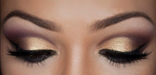 idee,maquillage,dore,yeux,marron,noisette.png (540×259)