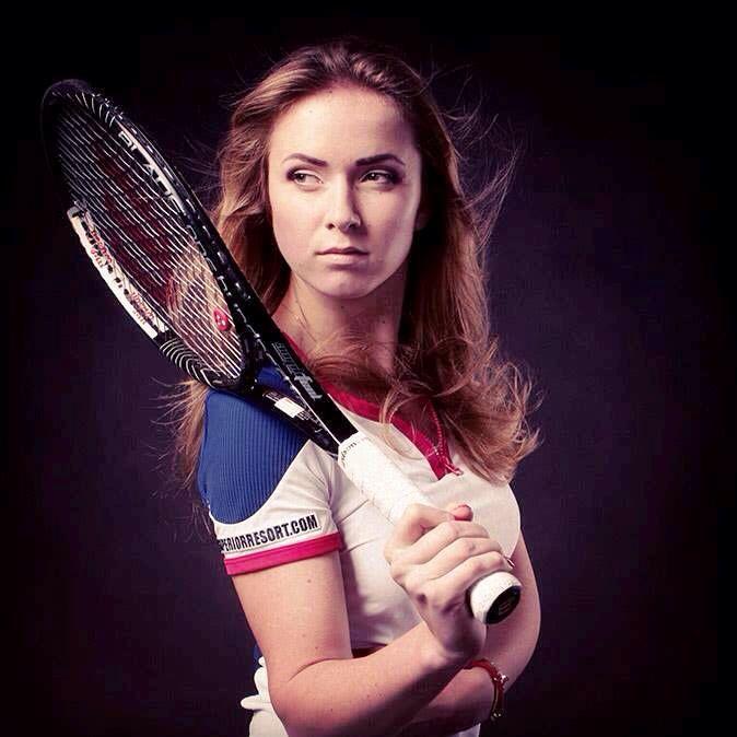 Elina Svitolina - Ukraine   tennis   Pinterest   Ukraine