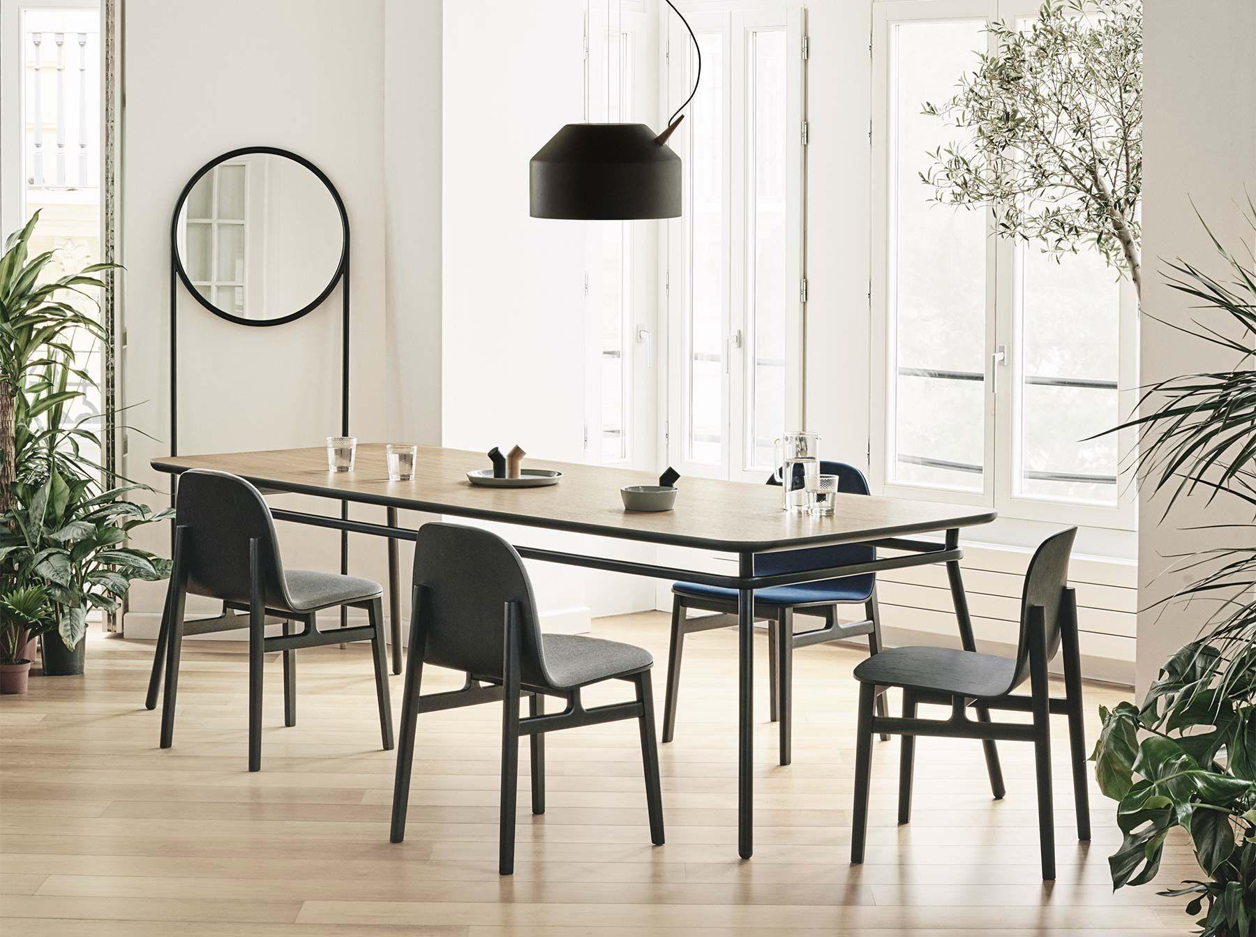 Lasso Table Omelette Iratzoki Lizaso Furniture Pinterest  # Muebles Uriarte