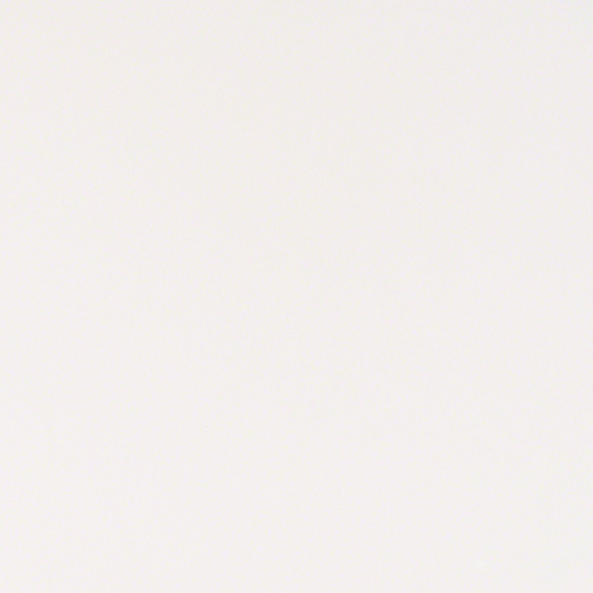 White Quartz Slab Countertops Arctic Q Premium Natural
