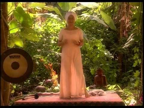 "kundalini yoga class/meditation for ageless beauty """" the"