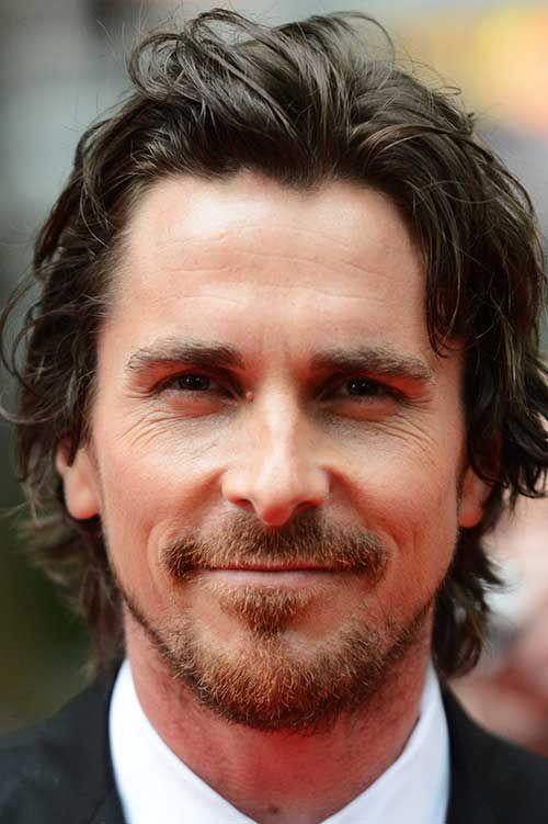 Christian Bale Buscar Con Google Christian Bale Schauspieler Mannliche Prominente