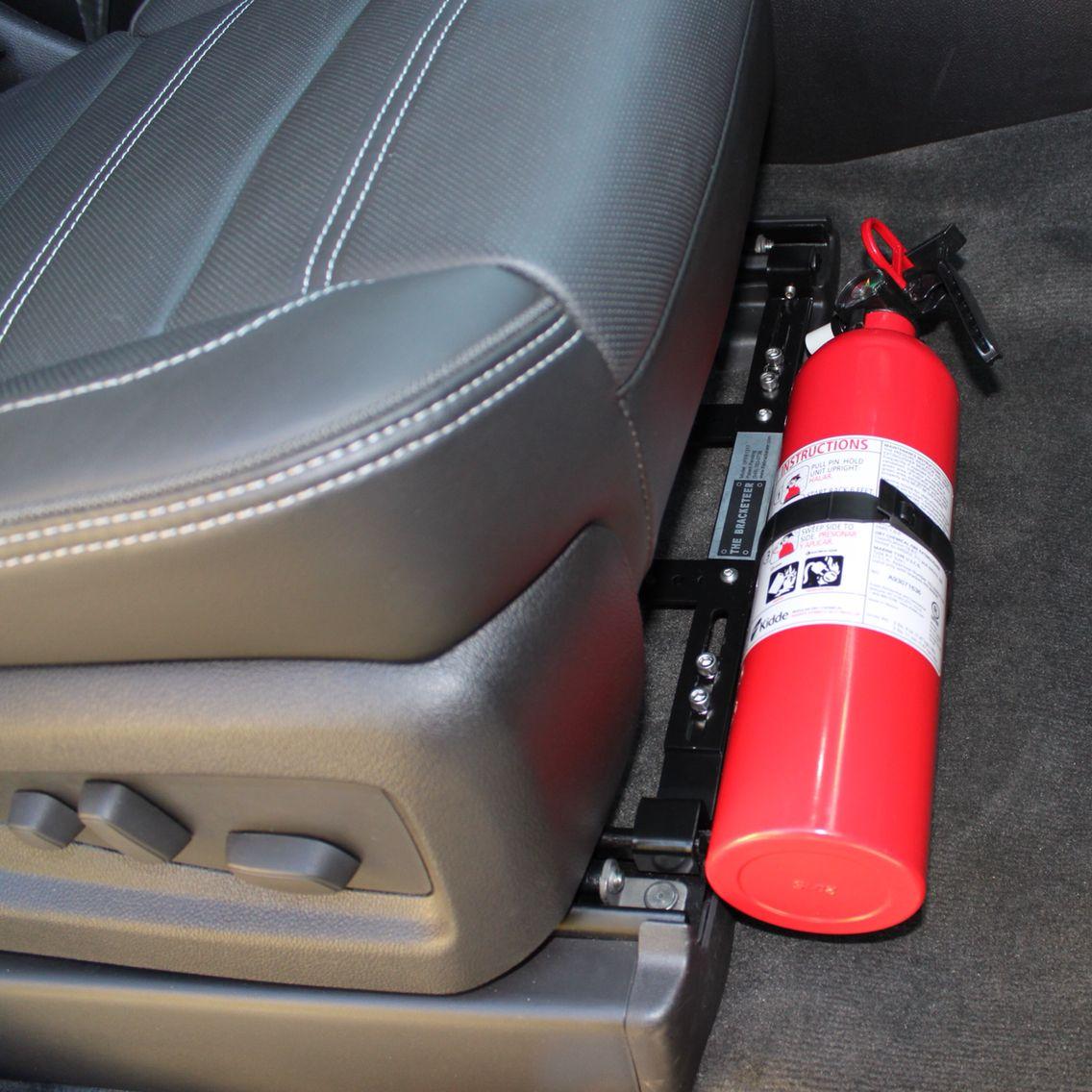 Image result for car extinguisher