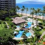 Where to Stay with Kids on Maui - Kaanapali Alii