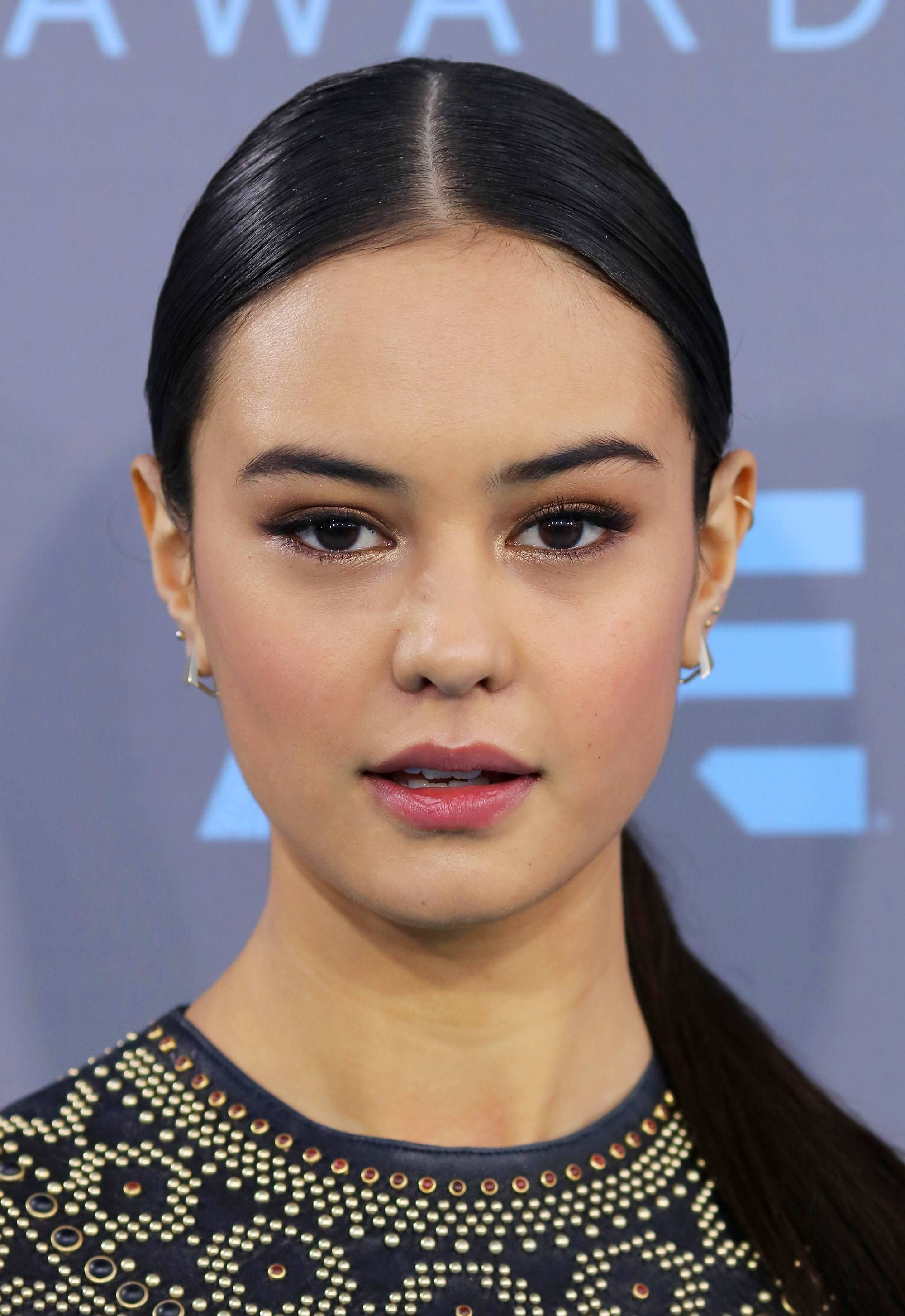 Courtney Eaton nudes (57 foto and video), Sexy, Fappening, Instagram, cleavage 2019