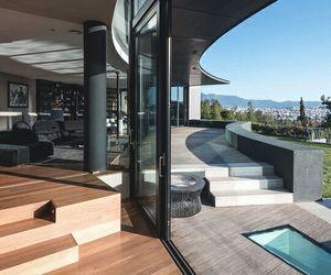 HOME de iris no WHI | See more about home, house e luxury
