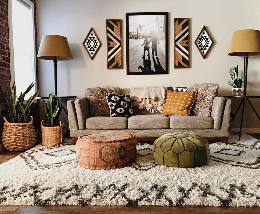 colders living room furniture. kacy // diamond wood art ⋄ on instagram: \u201cslowly getting colder and darker earlier here, which means: time to cozy up the house!! colders living room furniture