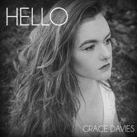 Hello Adele By Grace Davies On Soundcloud With Images Hello