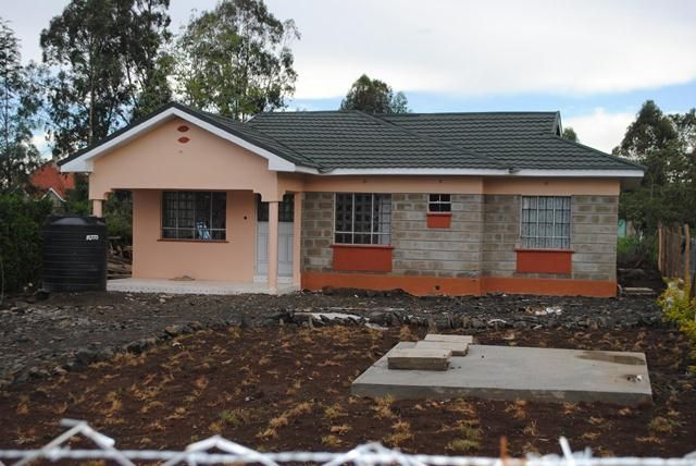 Image Result For Kenya Houses Best In 2019 House House