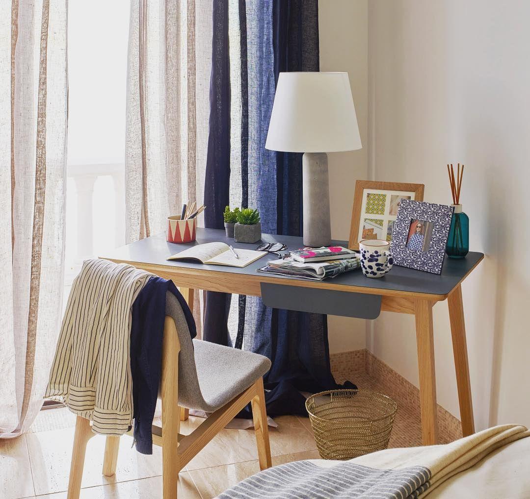 Design rtro et minimaliste pour le nouveau