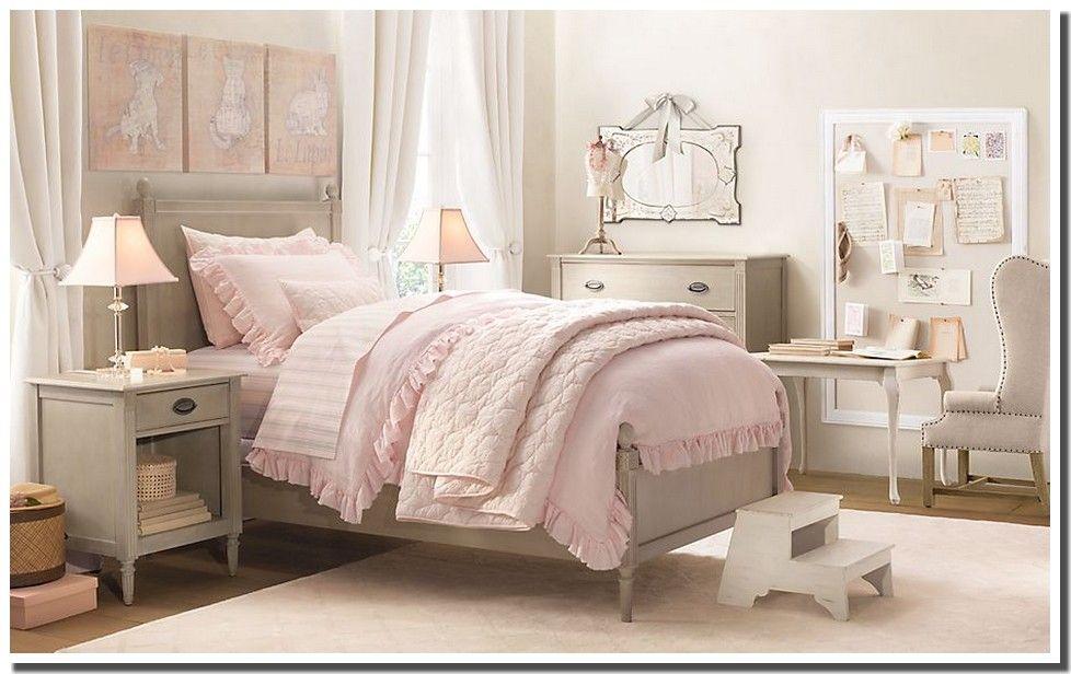 couleur chambre rose les couleurs tendances pour une chambre d ado conseil expert - Chambre Couleur Vieux Rose