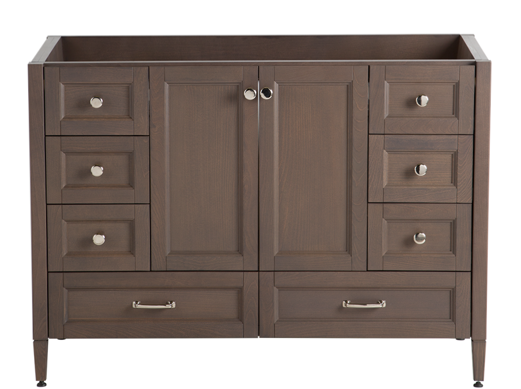 Selections Custom Bathroom Vanities Made Simple At The Home Depot