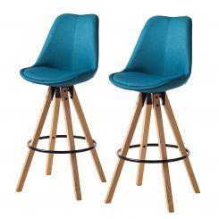 Chaise De Aledas 2Décoration Intérieure Bar Iilot thdsCQr