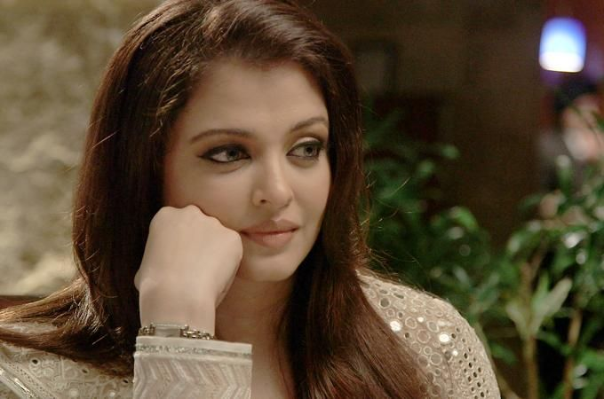 Video Aishwarya Rai Bachchan On The Frost Interview Aishwarya Rai Photo Aishwarya Rai Aishwarya Rai Bachchan