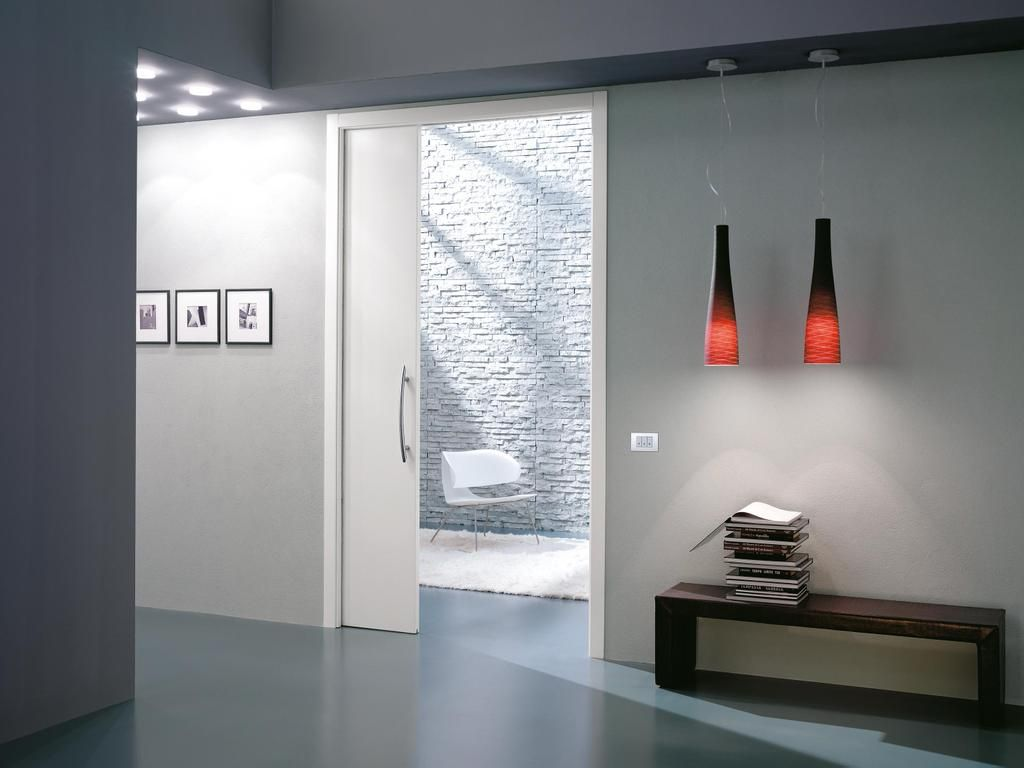 Em B Solutions On Twitter Sliding Door Systems Pocket Doors Sliding Doors