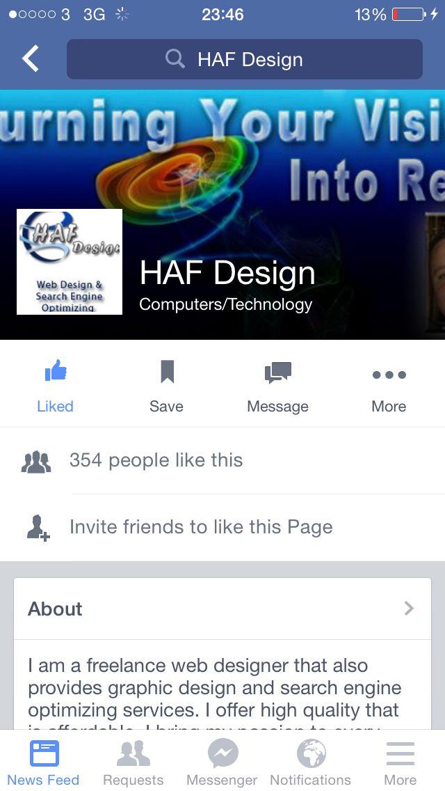 Afghan Graphic And Website Designer Web Design Website Design Computer Technology